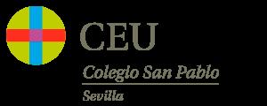 Colegio CEU Sevilla